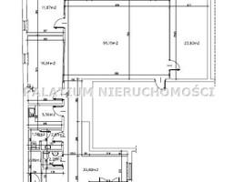 Lokal użytkowy na sprzedaż, Warszawa Stara Praga, 170 m²