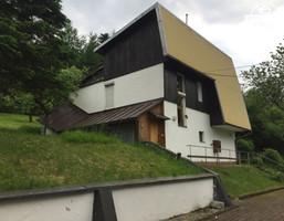 Dom na sprzedaż, Ustroń, 110 m²