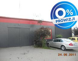 Magazyn na sprzedaż, Lublin Abramowice, 300 m²