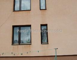 Dom na sprzedaż, Płock Imielnica, 147 m²