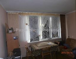 Mieszkanie na sprzedaż, Płock Dobrzyńska, 36 m²