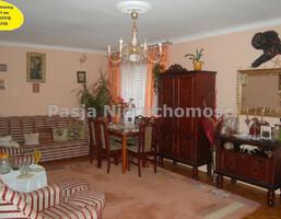 Dom na sprzedaż, Płock Wyszogrodzka, 110 m²