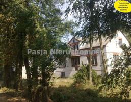 Dom na sprzedaż, Nowy Podleck, 200 m²