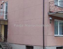 Dom na sprzedaż, Płock Kochanowskiego, 110 m²