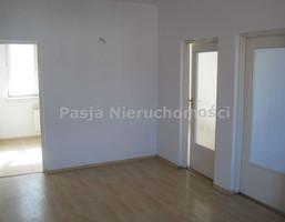 Mieszkanie na sprzedaż, Płock Stare Miasto, 61 m²