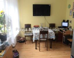 Mieszkanie na sprzedaż, Płock, 48 m²