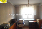 Mieszkanie na sprzedaż, Płock, 46 m²