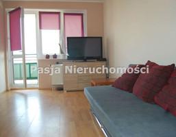 Mieszkanie na sprzedaż, Płock, 47 m²