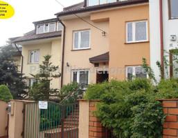 Dom na sprzedaż, Płock Zielony Jar, 200 m²