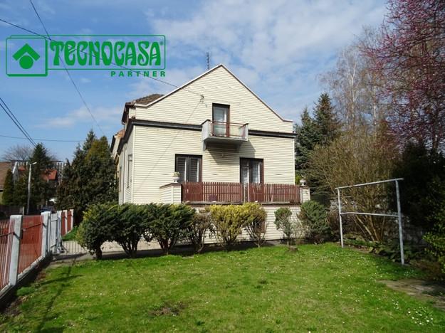 Dom na sprzedaż, Kraków Prądnik Czerwony, 165 m² | Morizon.pl | 1072