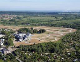 Działka na sprzedaż, Szczecin Warszewo, 776 m²