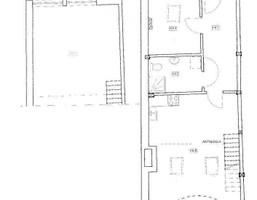 Mieszkanie na sprzedaż, Międzychód, 77 m²