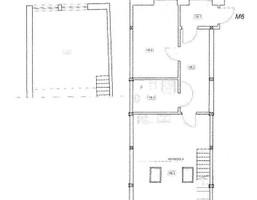 Mieszkanie na sprzedaż, Międzychód, 84 m²