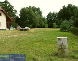 Działka na sprzedaż, Święte, 1614 m²