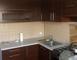Mieszkanie do wynajęcia, Bydgoszcz Stary Fordon, 57 m²