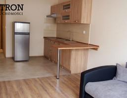 Mieszkanie do wynajęcia, Szczecin Śródmieście, 46 m²