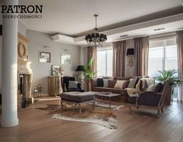 Dom na sprzedaż, Pilchowo, 293 m²