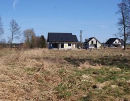 Działka na sprzedaż, Woroszyły, 1500 m²