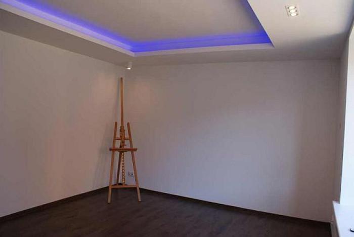 Mieszkanie na sprzedaż, Białystok Centrum, 53 m² | Morizon.pl | 5638