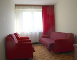 Mieszkanie na sprzedaż, Bondary, 60 m²