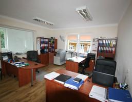 Komercyjne na sprzedaż, Białystok Bojary, 70 m²