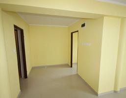 Komercyjne na sprzedaż, Białystok Piaski, 40 m²