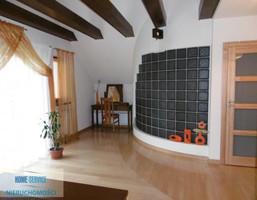 Dom na sprzedaż, Kudrycze, 207 m²
