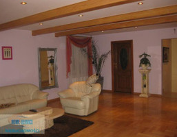 Dom na sprzedaż, Białystok Starosielce, 240 m²