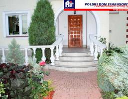 Dom na sprzedaż, Warszawa Nowe Włochy, 225 m²