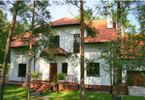 Dom na sprzedaż, Warszawa Radość, 343 m²