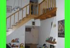 Dom na sprzedaż, Kajetany, 190 m²