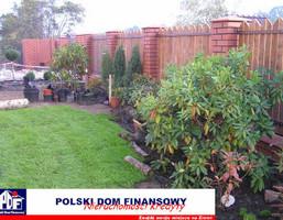 Dom na sprzedaż, Warszawa Białołęka Dworska, 330 m²