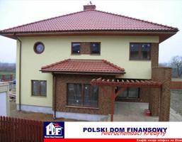 Dom na sprzedaż, Warszawa Tarchomin, 333 m²