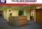 Biuro do wynajęcia, Warszawa Wola, 59 m²