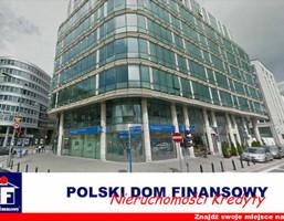 Lokal gastronomiczny do wynajęcia, Warszawa Śródmieście, 88 m²