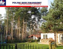 Dom na sprzedaż, Hornówek, 225 m²