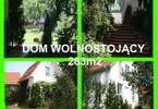 Dom na sprzedaż, Buda, 283 m²