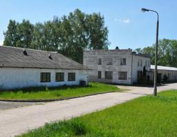 Obiekt na sprzedaż, Kuchary Żydowskie, 87800 m²