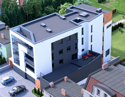Mieszkanie na sprzedaż, Poznań Marlewo, 163 m²