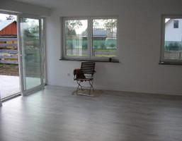 Dom na sprzedaż, Kamień Pomorski, 150 m²
