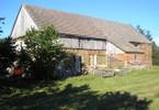 Dom na sprzedaż, Kamień Pomorski, 180 m²
