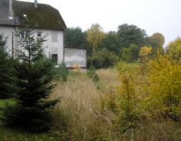 Działka na sprzedaż, Mechowo, 3834 m²