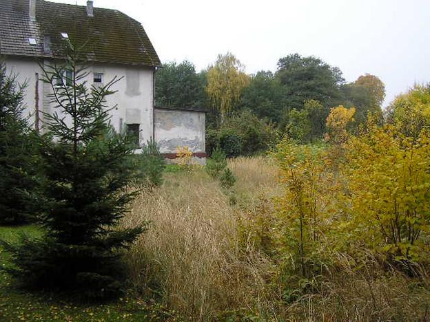 Działka na sprzedaż, Mechowo, 3834 m² | Morizon.pl | 7439