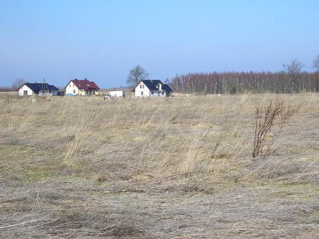 Działka na sprzedaż, Kamień Pomorski osiedle Chopina, 810 m² | Morizon.pl | 8503