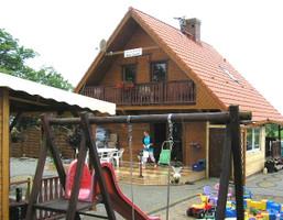 Dom na sprzedaż, Pogorzelica, 290 m²