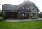 Dom na sprzedaż, Kamień Pomorski, 235 m²