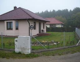 Działka na sprzedaż, Świerzno, 900 m²