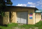 Lokal użytkowy na sprzedaż, Golczewo Witosa, 110 m²