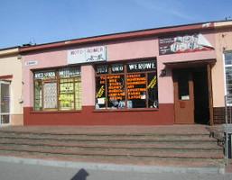 Lokal usługowy na sprzedaż, Kamień Pomorski Dziwnowska, 110 m²