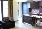 Mieszkanie do wynajęcia, Warszawa Wola, 60 m²